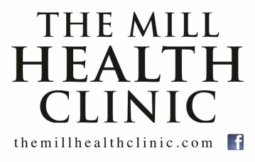 The Mill Health Clinic